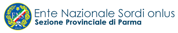 Sezione Provinciale Parma